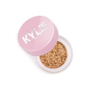 Kylie eye glaze in dime piece